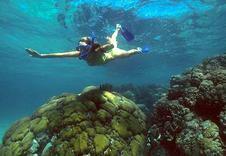 Cozumel shore excursions celebrity infinity