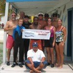 Ambergris Divers Group